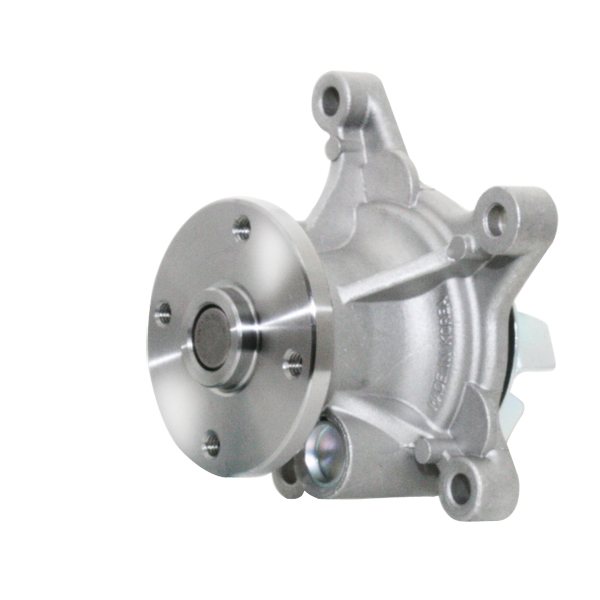 25100 2B700 WaterPump